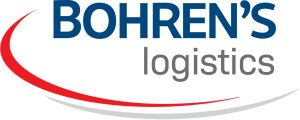 Bohrens Logistics exhibits trade show expert moving
