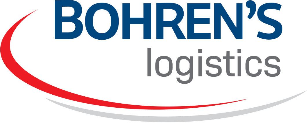 Bohrens Logistics experts best services