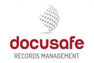 Bohrens Docusafe Document Storage Management Safety